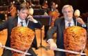Turecka orkiestra