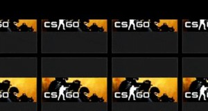 CS:GO w pigułce