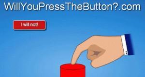 Cudowny przycisk