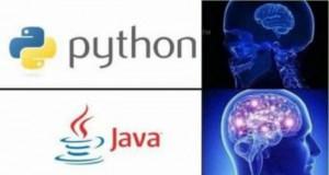 Programowanie na różnych poziomach zaawansowania