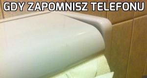 Toaletowe origami