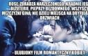 Ulubiony film kobiet