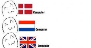 Ach, ta Finlandia