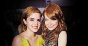 Emma i Emma