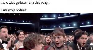 W KOŃCU!
