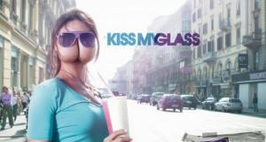 Kiss My Glass