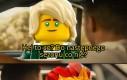 Uczcijmy LEGO Chima chwilą ciszy