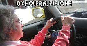 Zabierz babci prawo jazdy