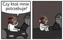 Idź no po Harnasia, Pjoter