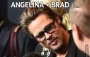 Angelina + Brad =...