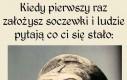 Soczewki