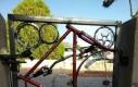 Gdy już znudzi ci się rower...