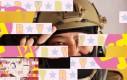 Jak się bawi armia
