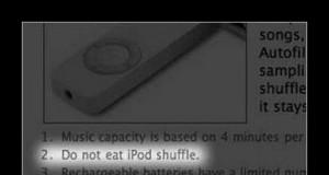 Klienci Apple