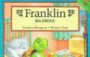 Franklin ma ebole