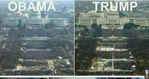 Różnica poparcia