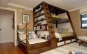 Pomysł na mały pokój