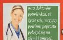 Prawidłowa diagnoza każdego lekarza