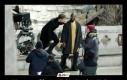 W nowym filmie o Robin Hoodzie Małego Johna zagra... Jamie Foxx
