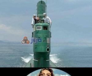 Kim... Ty żarłoku!