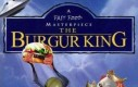 Burgur King