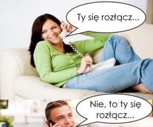 Andrzej Duda tworzy cuda