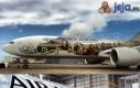 Hobbickie linie lotnicze