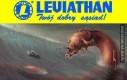 Lewiatan - Twój dobry sąsiad