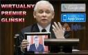 Kaczyński z iPadem kompilacja przeróbek