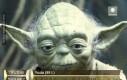 Yoda i sprawy trudne