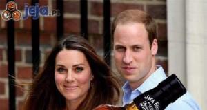 Royal Photoshop