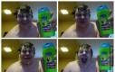 Jeden szampon - tyle radości