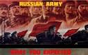 Rosja trenuje foczą armię