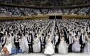 Masowy ślub