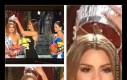 Kiedy zostajesz Miss Universe