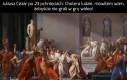 Cesarstwo Rzymskie upadło przez gry