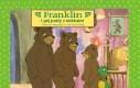Nietypowa impreza u Franklina