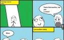 Historia o żulerii