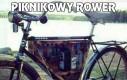 Piknikowy rower