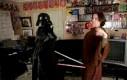 Wyciekła scena z Gwiezdnych Wojen VII