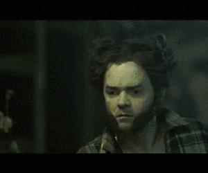 Jak załatwić Wolverina