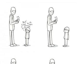 Jak skutecznie zwrócić na siebie uwagę