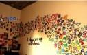 Pokój dla fana Pokemon