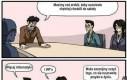 Współczesna edukacja