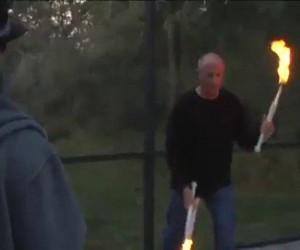 Żongler