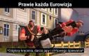 Eurowizja w skrócie