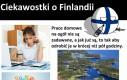 Ciekawostki o Finlandii