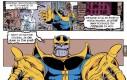 Thanos i ochrona środowiska