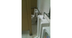 WC mistrzów