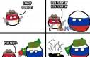 Polska chce być kowbojem